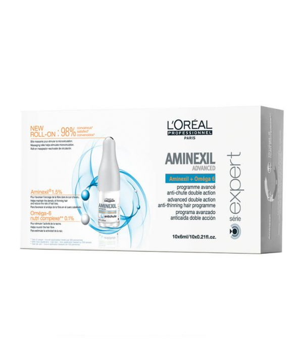 LP-Aminexil-Advanced-10×6