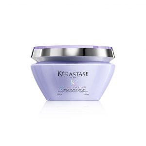 Kerastase Blond Absolu Masque
