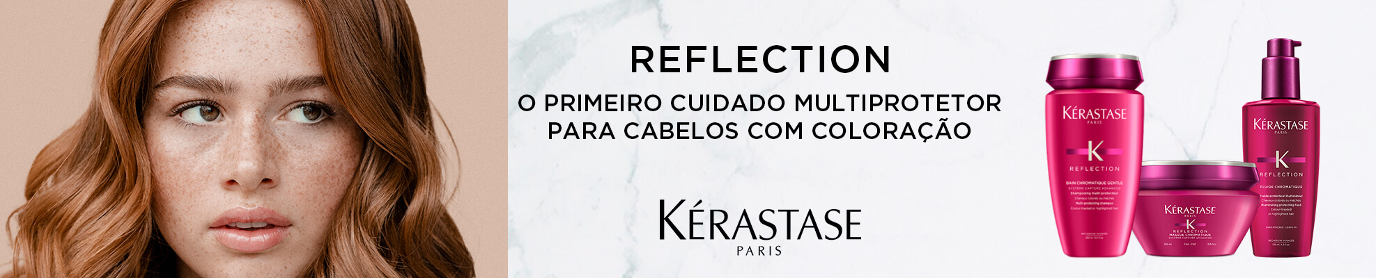 Kérastase Reflection