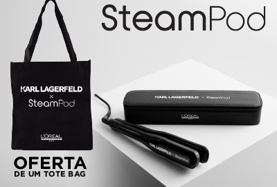 Steampod-Karl-Tote-small